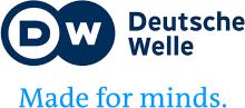 DW_Deutsche_Welle_RGB_Claim_600px